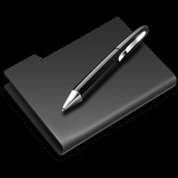 1391061830_Graphics_Pen_Black