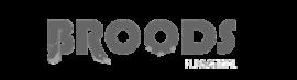 broods en Smart Time van Tenso Software voor tijdregistratie en urenregistratie