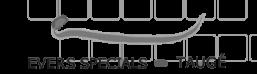 evers specials en Smart Time van Tenso Software voor tijdregistratie en urenregistratie