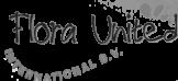 flora inited en Smart Time van Tenso Software voor tijdregistratie en urenregistratie
