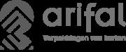 arifal en Smart Time van Tenso Software voor tijdregistratie en urenregistratie