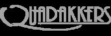 quadakkers en Smart Time van Tenso Software voor tijdregistratie en urenregistratie