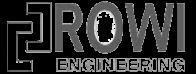 Rowi en Smart Time van Tenso Software voor tijdregistratie en urenregistratie