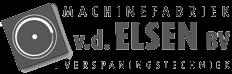 vd Elsen gebruikt de eenvoudige oplossing icm een robuste tijdklok