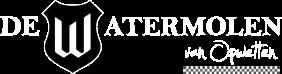 De Watermolen van Opwetten gebruikt Smart Time PRO van Tenso Software