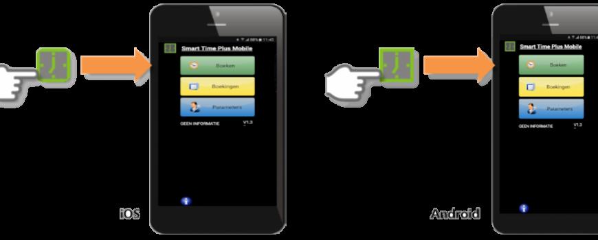 smart-time-app