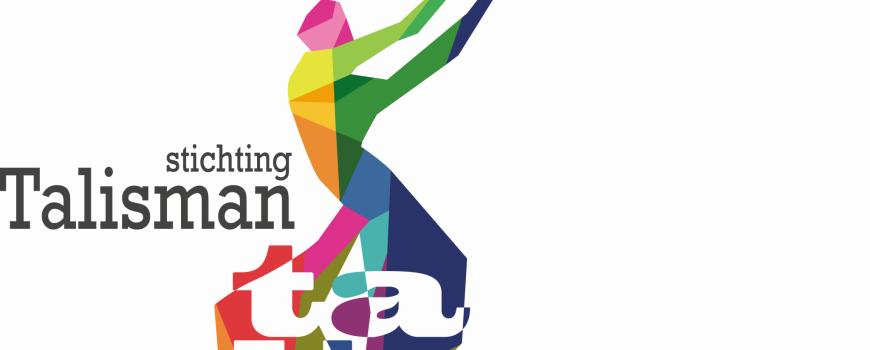 Logo talisman websafe